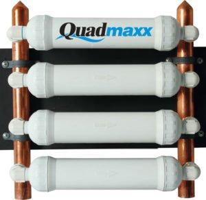 Quadmaxx