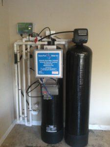 Ozonator Complete System